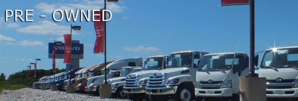 Used Inventory >> Used Inventory Expressway Trucks